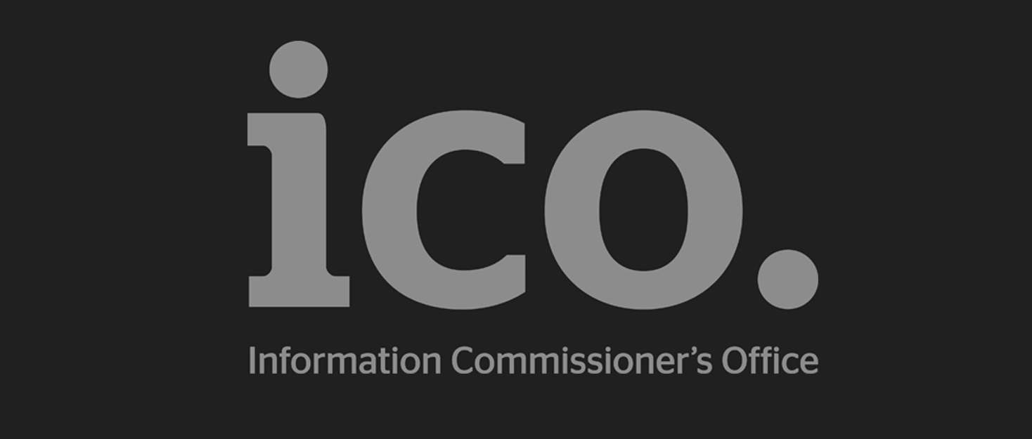 The Information Commissioner's Office, UK's independent authority.