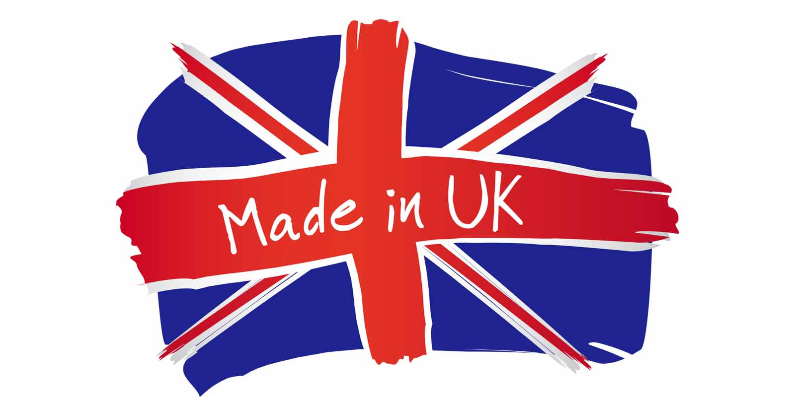 ENGINEERS MADE IN UK